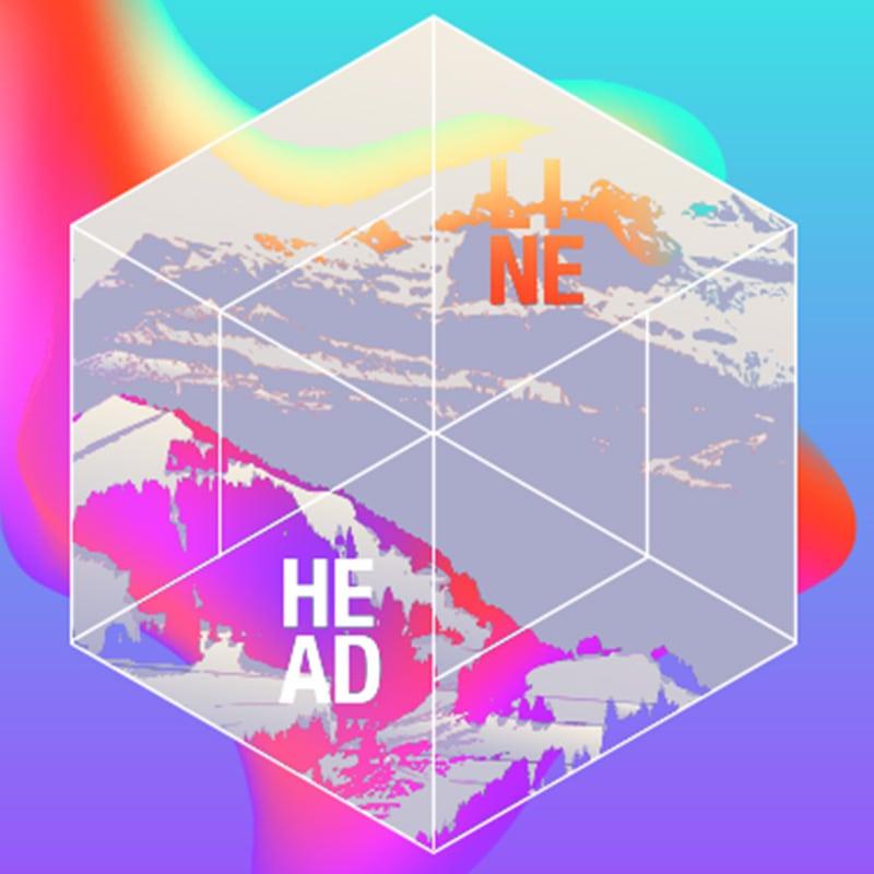 album-cover-image-2