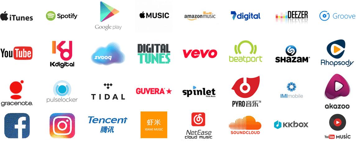 digitial-music-distribution2